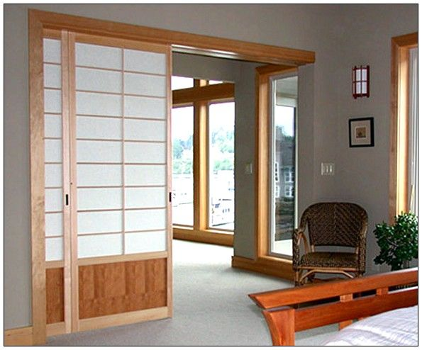 Sliding wall panels sliding door dividers wall for Sliding door partition wall