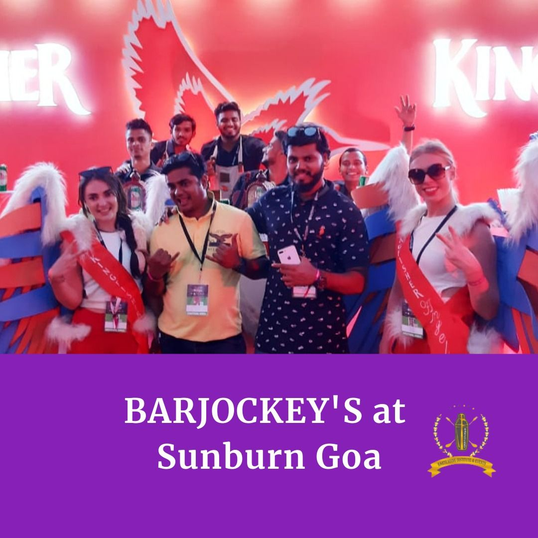 Pin By Bar Jockey On Events In 2019