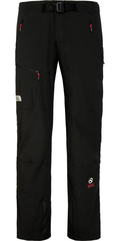 ce231660d2e010 The North Face Men s Apex Mountain Pants