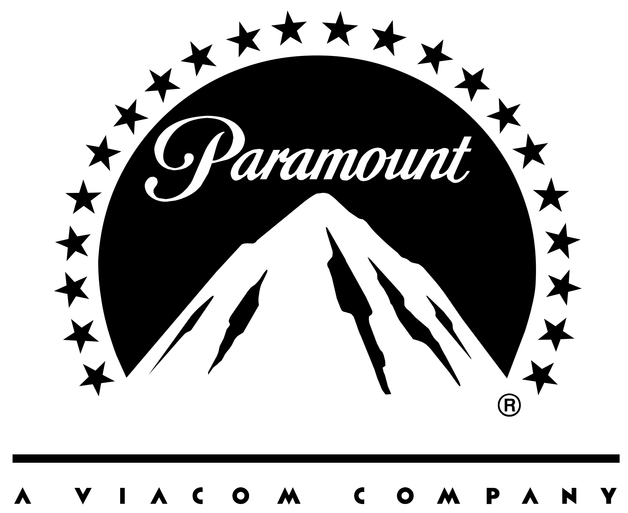 paramount definition