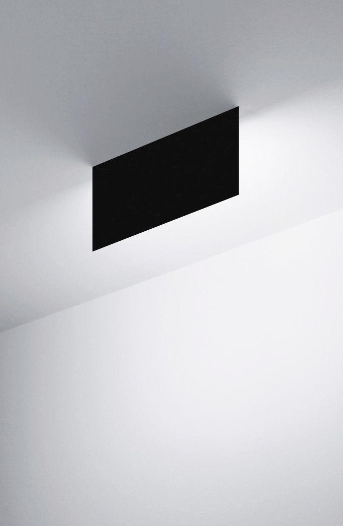 967 Design for Davide Groppi | Foil, 2010