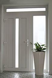 Plastic front doors- Plastic front doors Plastic front doors…