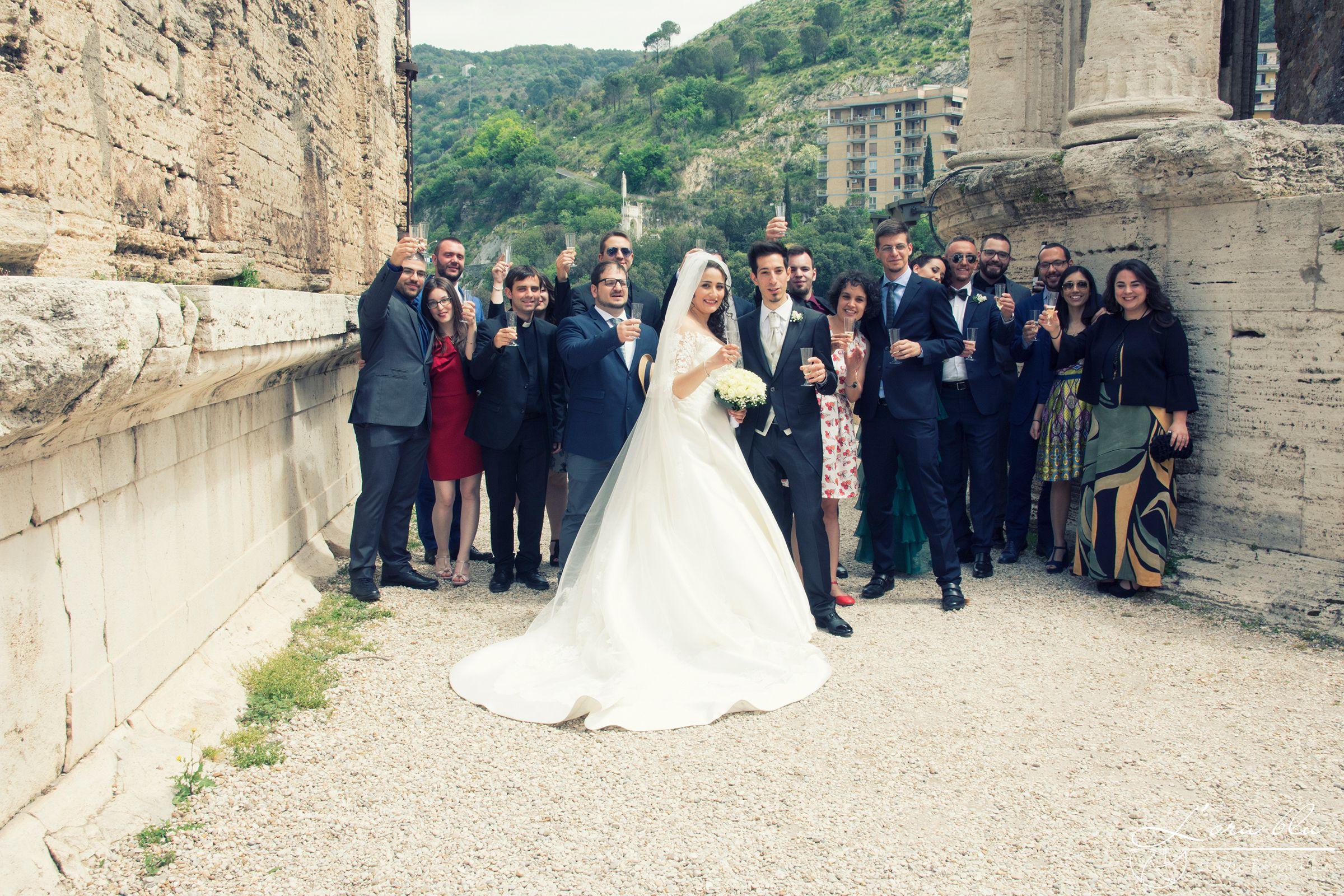 Fotografo Di Matrimonio Roma Studio Fotografico Fotografia Di Matrimonio Matrimonio