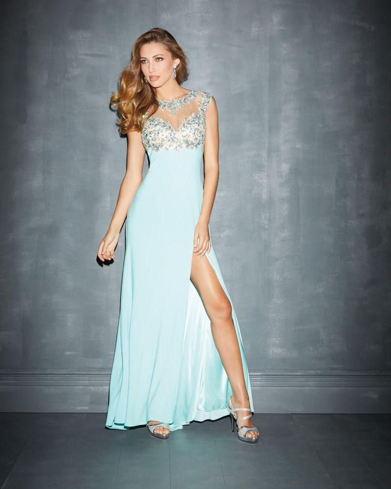 Madison James 7001 Water   Fashion and Clothing   Pinterest ...