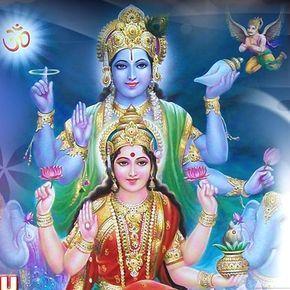 14 Lord Vishnu Wallpapers Best Hd Wallpapers Vishnu Lakshmi Images Lord Vishnu Wallpapers