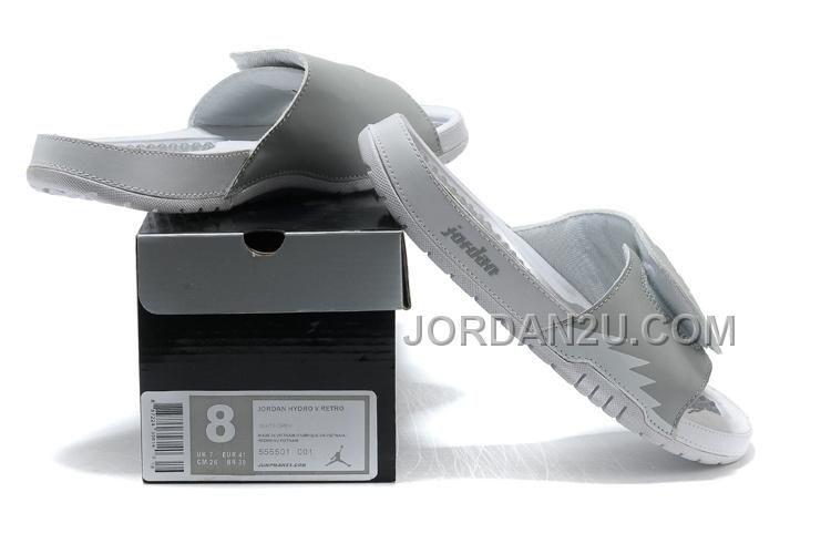 a5acca1c8591 Jordan 5 · Retro Shoes · Cheap Shoes · http   www.jordan2u.com sale-jordan- hydro-