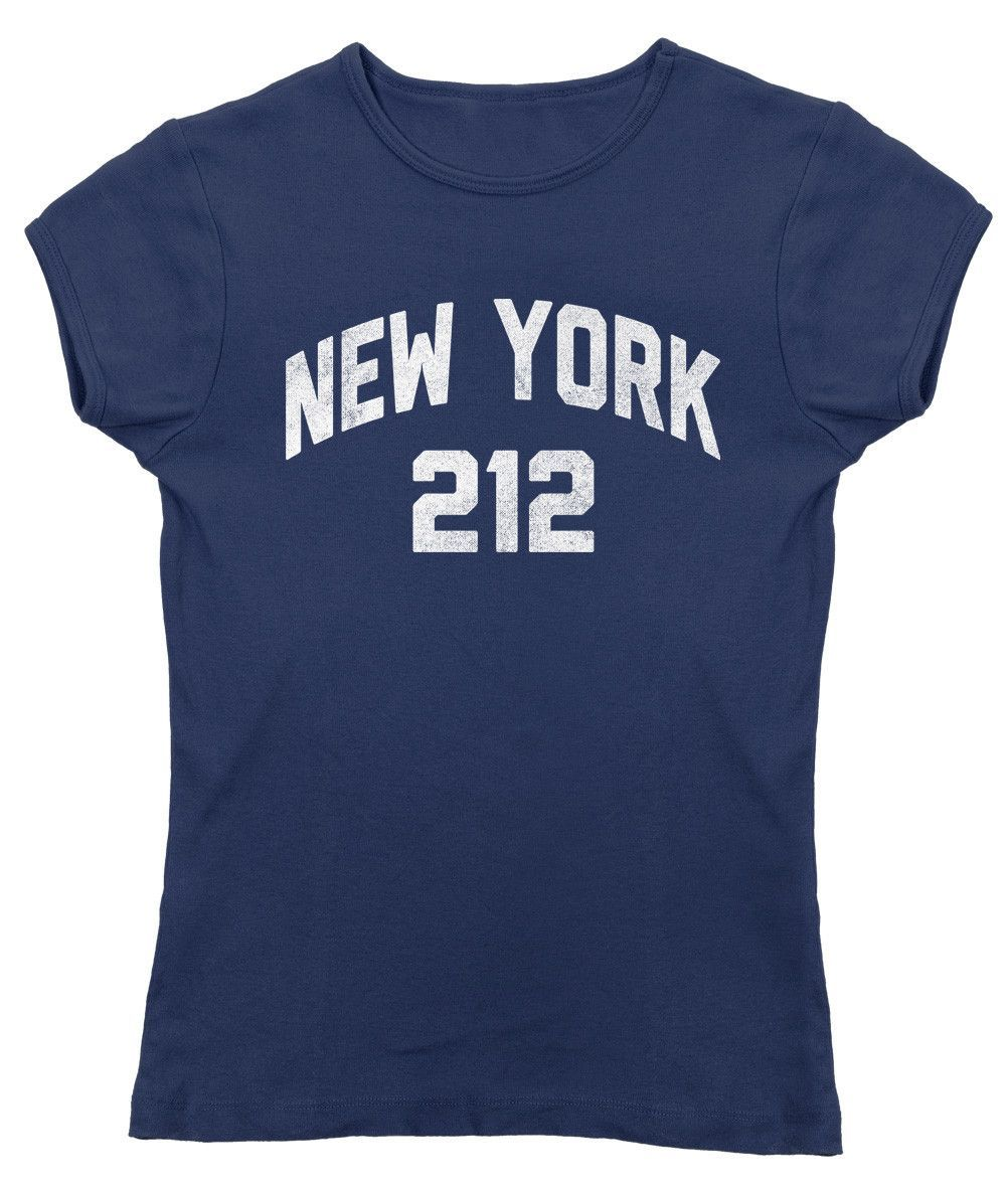 Queens 718 T shirt Queens and