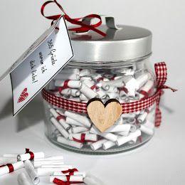 365 Grunde Warum Ich Dich Liebe Die Perfekte Geschenkidee
