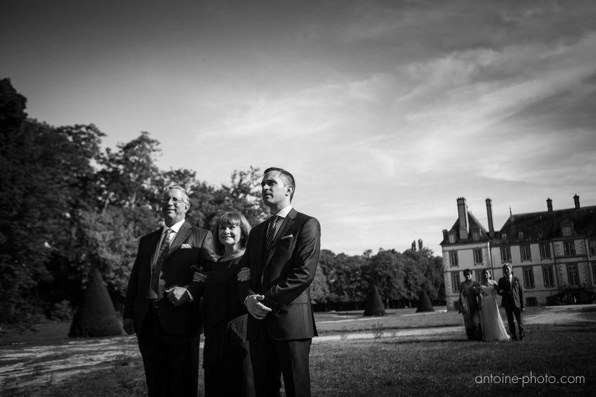 photographe-mariage-bourron-marlotte-33