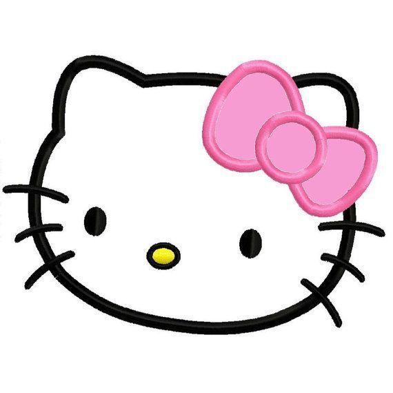 Пин от пользователя Лютая_Например на доске Hello Kitty ...