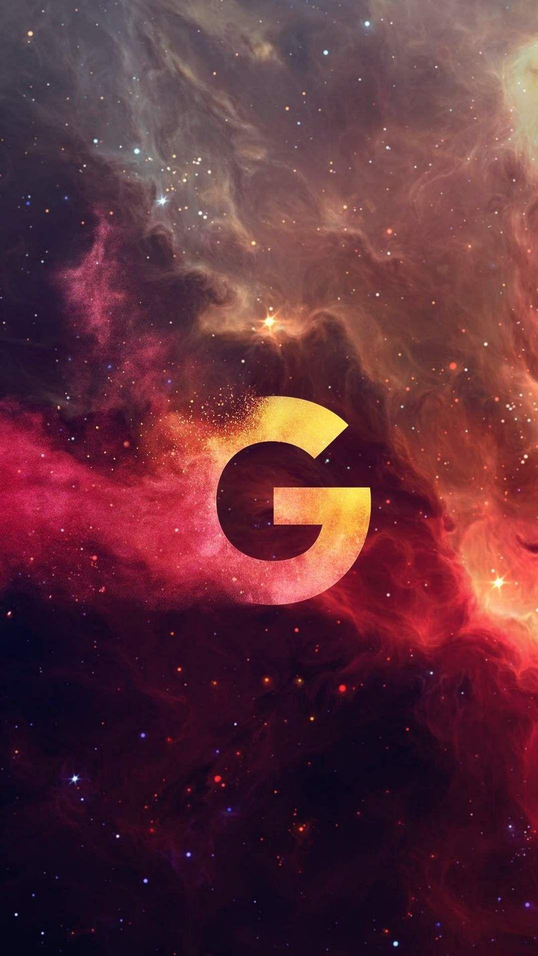 Google Pixel Wallpaper Image By Miguel Angel Del West On