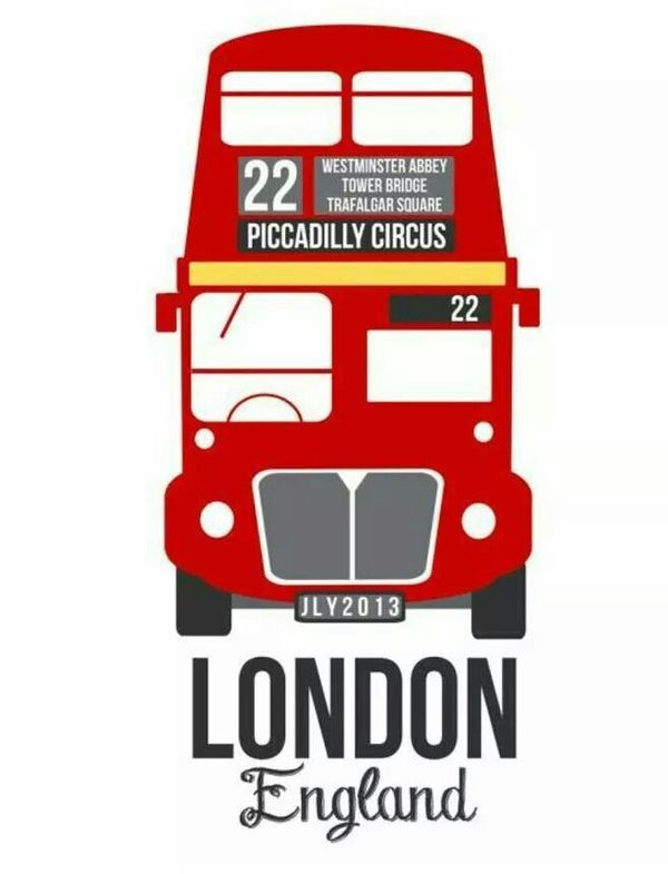 I Pinimg Com 600x 79 14 8b 79148b9439fbab7fa4763d85c1a0e83c Jpg Double Decker Bus London London England Double Decker Bus