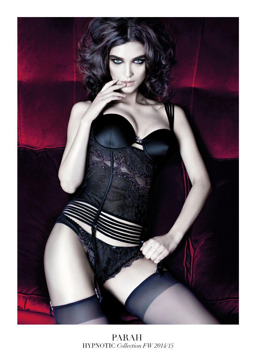 Paula bulczynska underwear new images