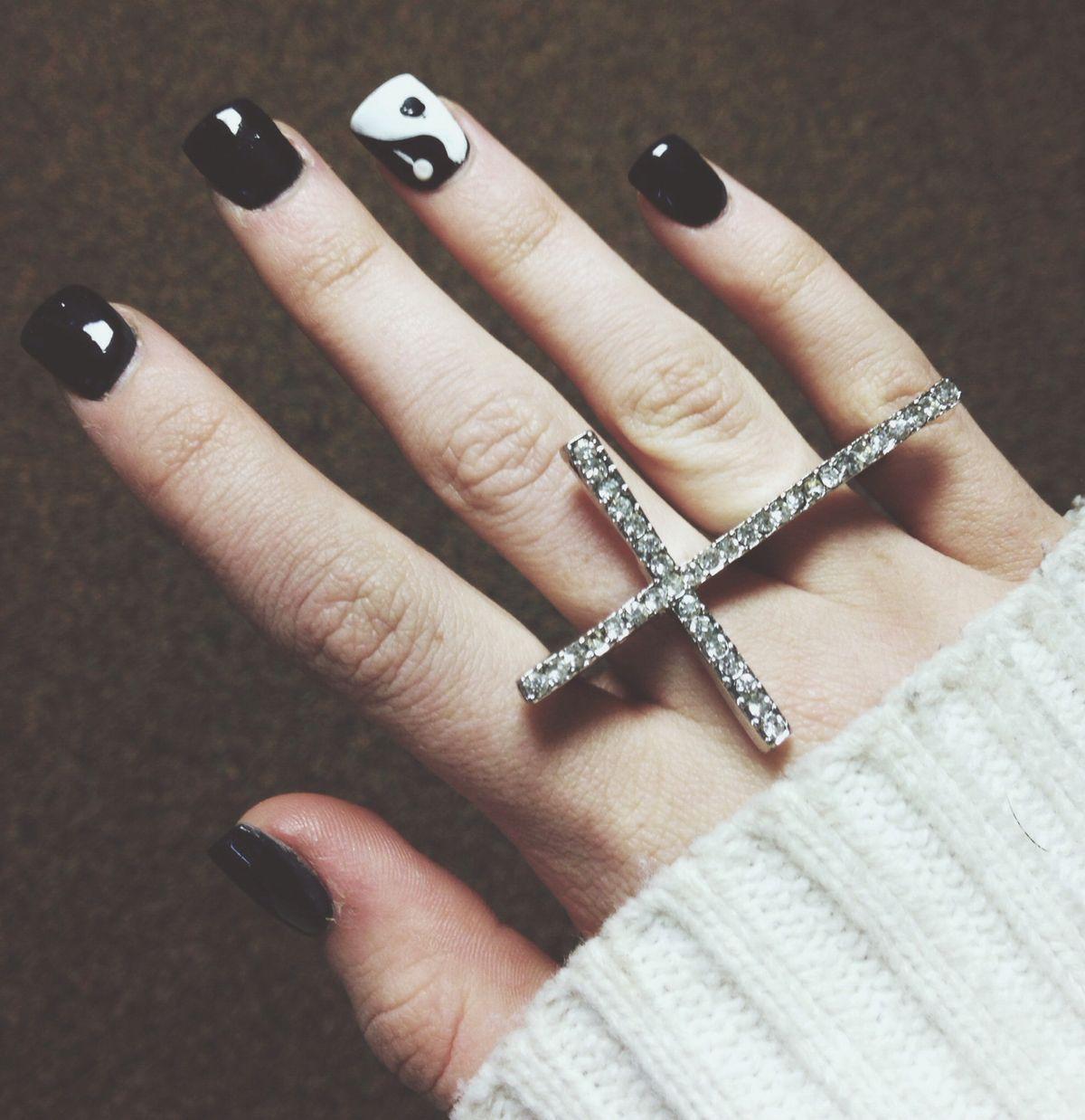 Pin by sarah ♡ on *мanιѕ and pedιѕ*❥ | Pinterest
