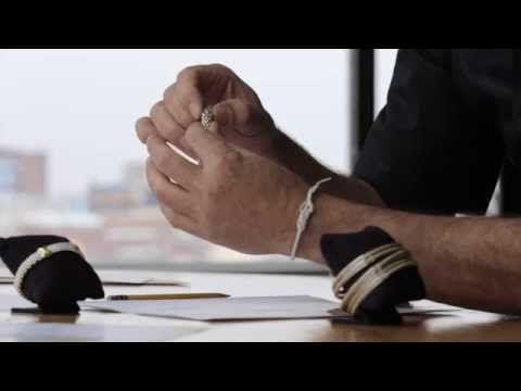 LAGOS Smart Design - YouTube