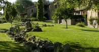 Agriturismo.it - farm holidays it Italy