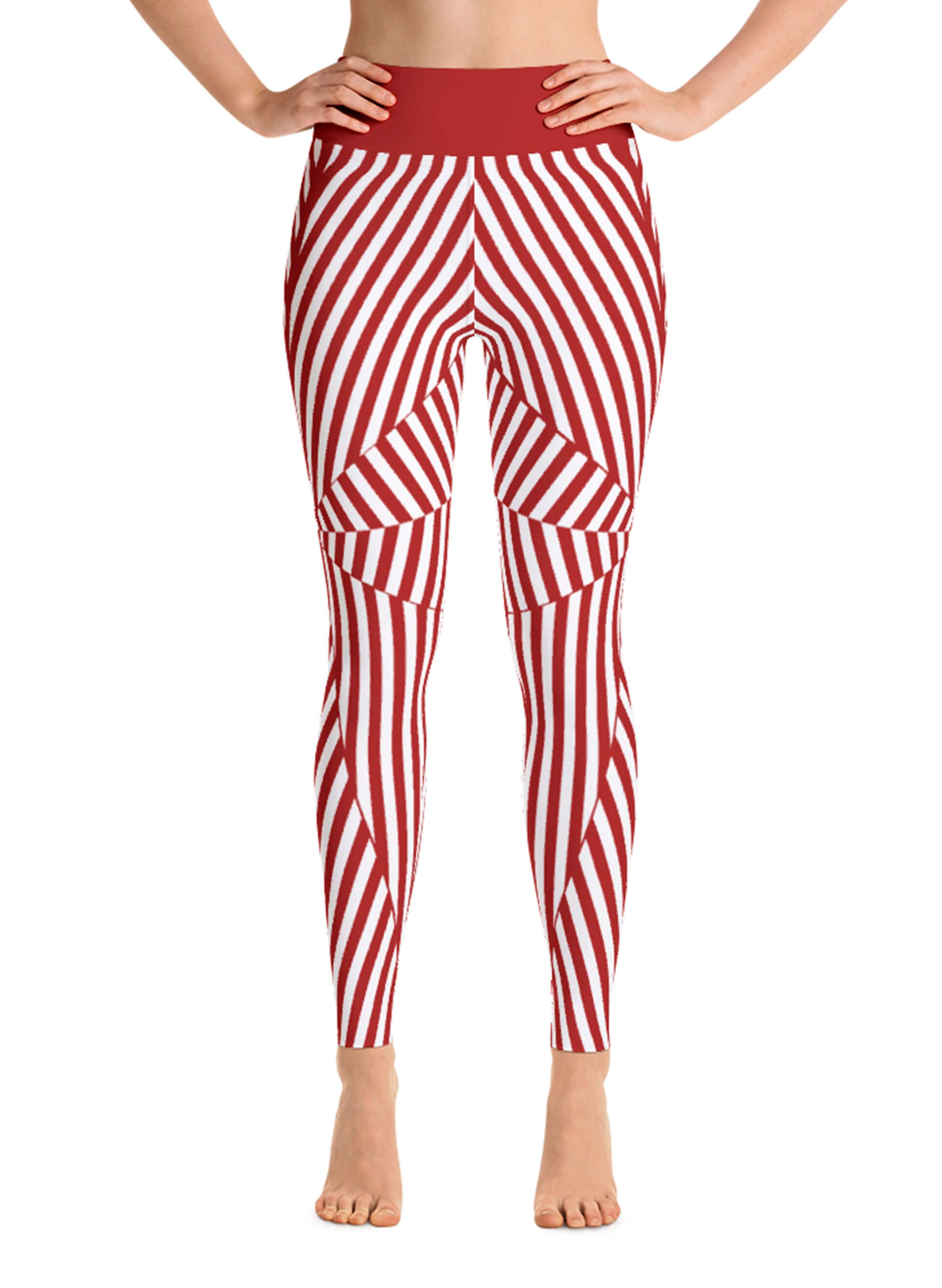 Dazzle Collection Leggings