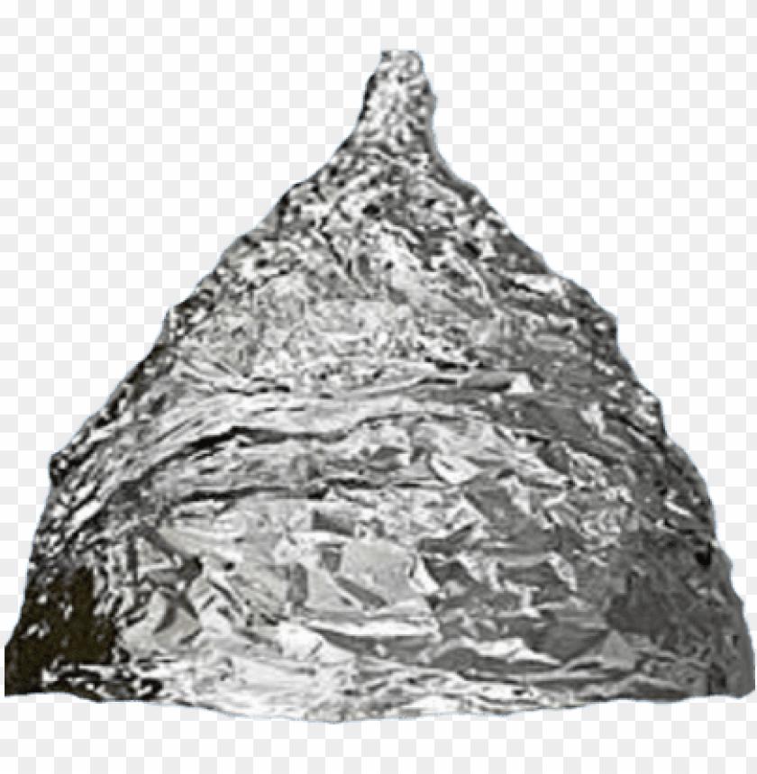 Tin Foil Hat Png Tinfoil Hat Transparent Background Png Image With Transparent Background Png Free Png Images Tin Foil Hat Tin Foil Transparent Background