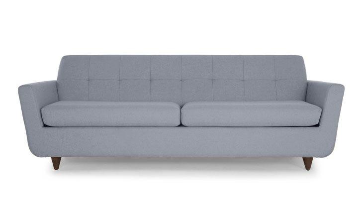 Peachy Hughes Sleeper Sofa Products Sleeper Sofa Sofa Home Customarchery Wood Chair Design Ideas Customarcherynet