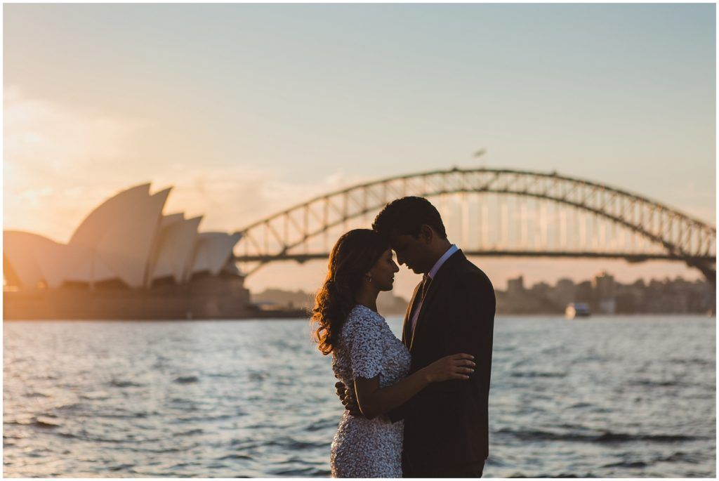 Newcastle Hunter Valley Wedding Photographer Pre Wedding