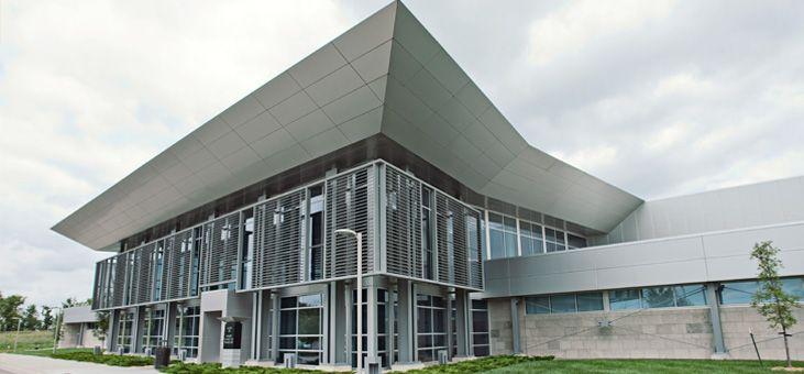 Wichita Area Technical College House Styles Valley Center Wichita