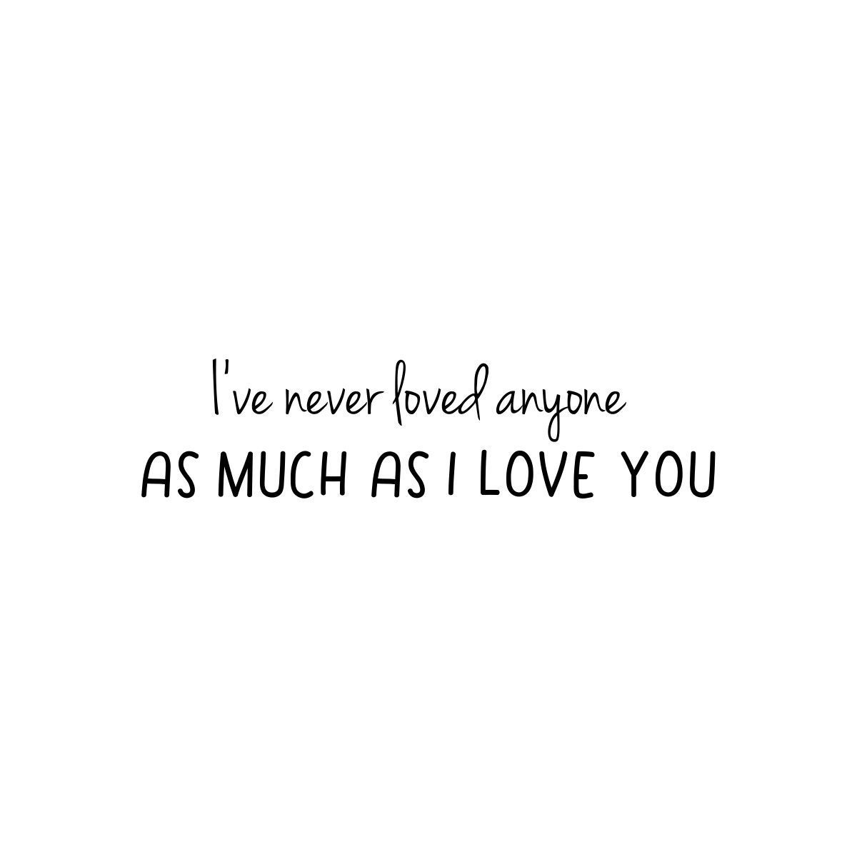 50 Ways To Be More Romantic Beautiful Girl Quotes Romantic Love Quotes