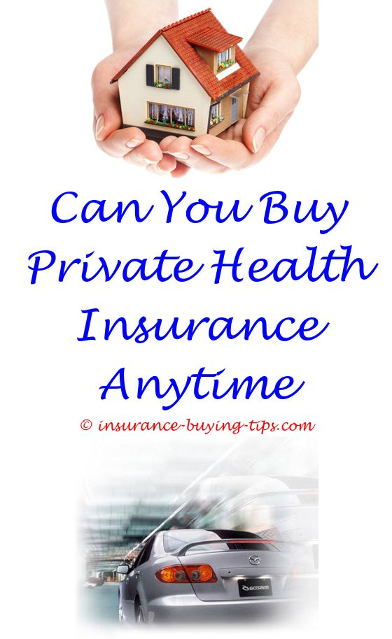 Classic Car Insurance Quote | Buy health insurance