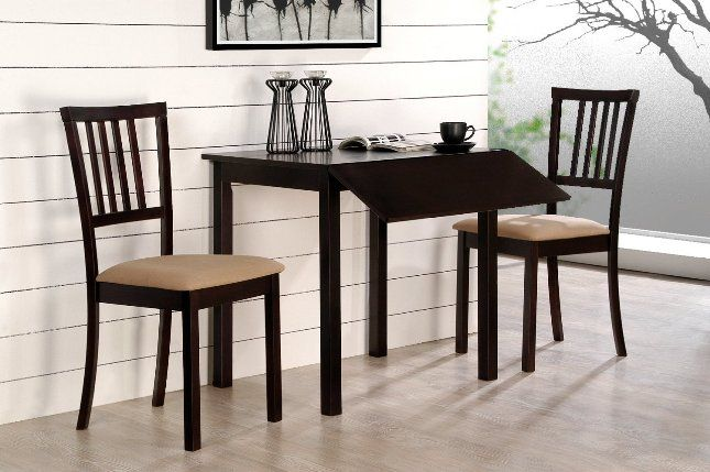 Small Ikea Kitchen Tables For 2 Persons Dining Room Small