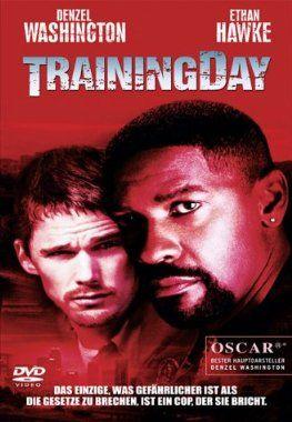 Training Day Imdb