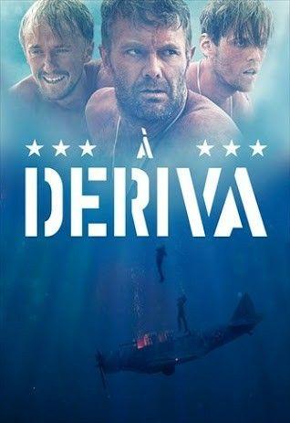 À deriva movie
