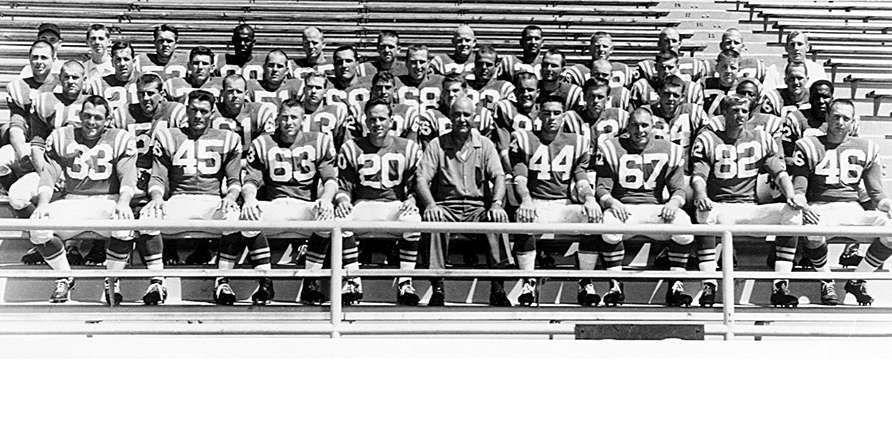 20 Sports Teams Killed In Airplane Crashes Marshall Thundering Herd Football Marshall University Football List Of Sports