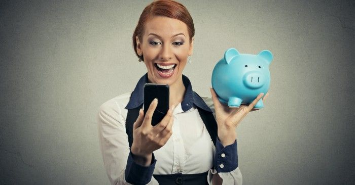 Characteristics of Financially Responsible People
