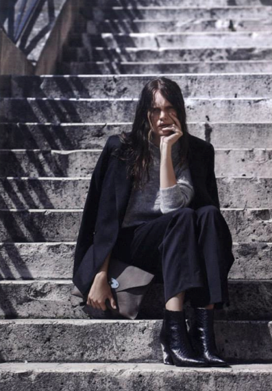 Portfolio | Olivia Frølich