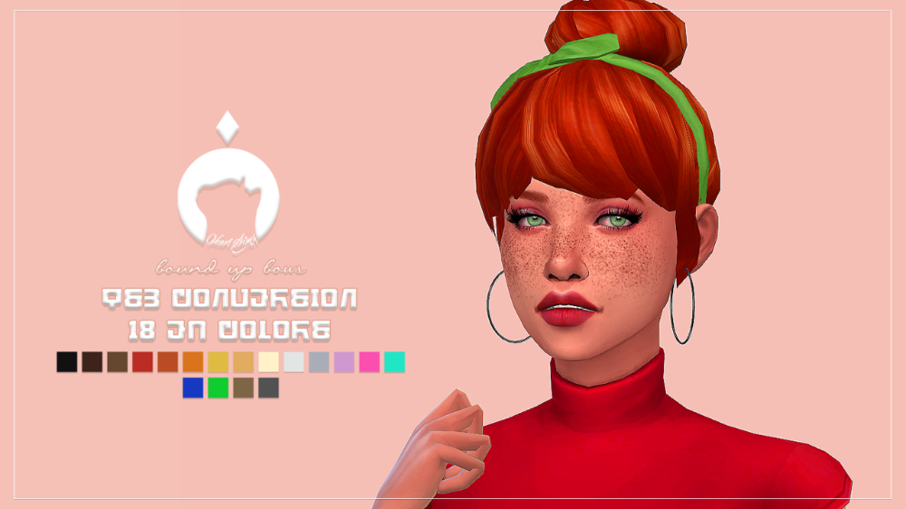 Lana Cc Finds Ikari Sims Bound Up Bows Ts3tots4 Conversion In 2020 Sims 4 Sims Mods Sims 4 Game Sur.ly for wordpress sur.ly plugin for wordpress is free of charge. pinterest
