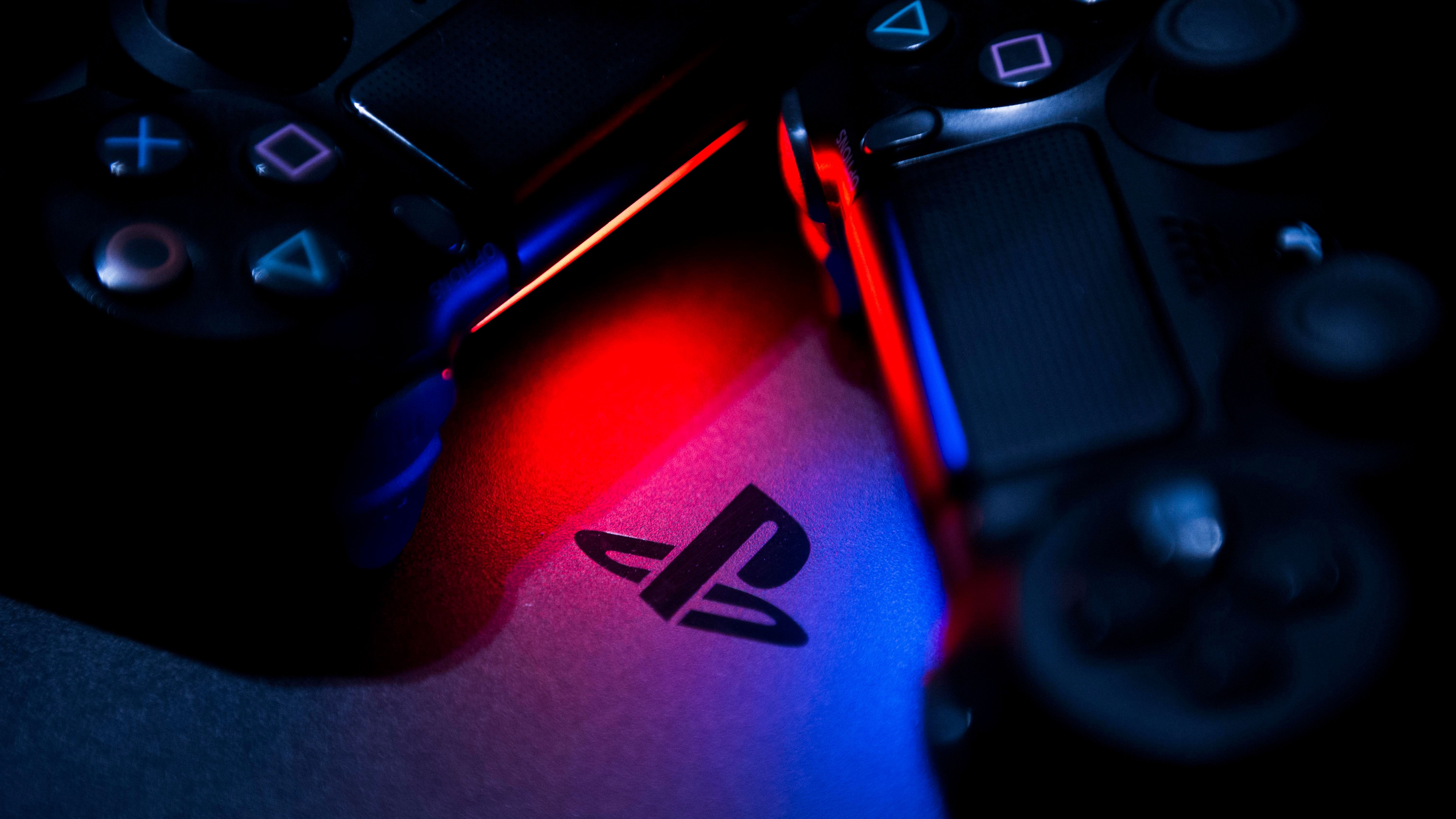 Latest PS5 rumor claims it performs better than Xbox
