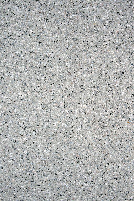 Technosol Decorative Flooring
