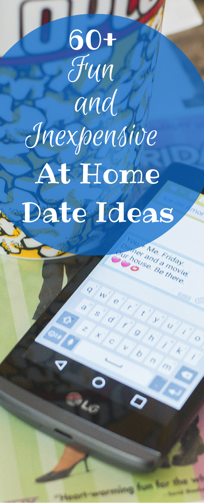 60 fun and inexpensive at home date ideas life hacks fun diy and