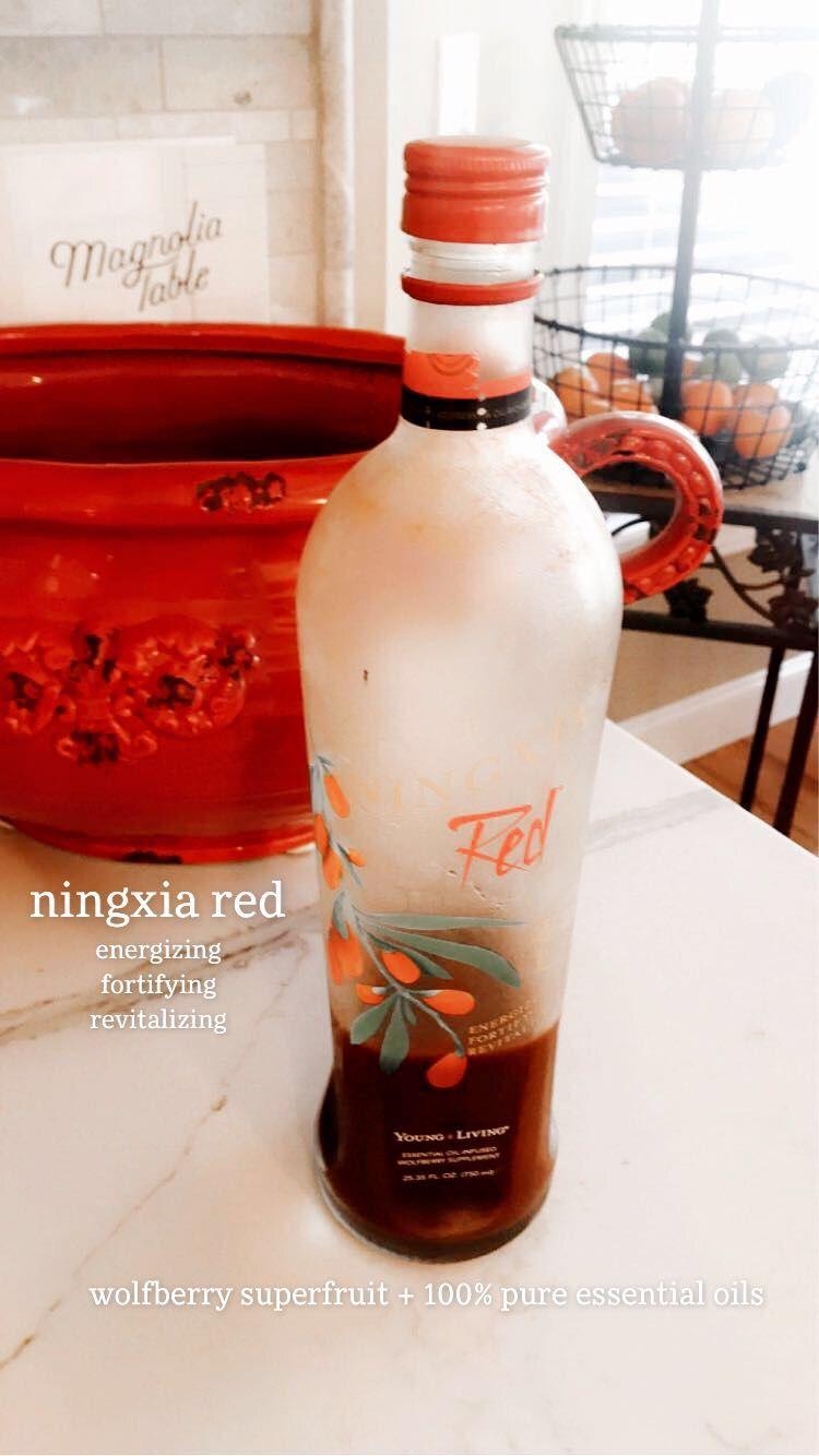 That Good Good Wine Bottle Rose Wine Bottle Bottle