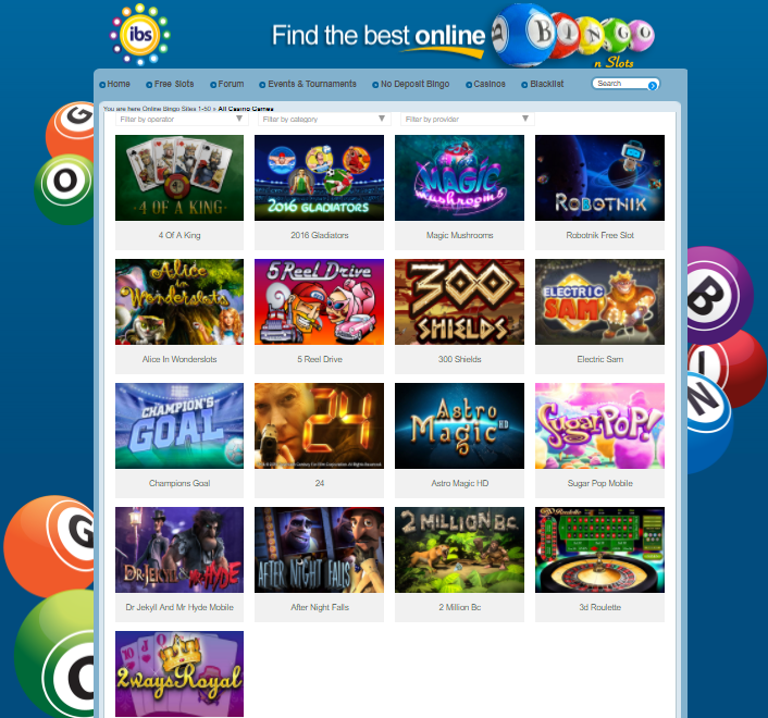 Online casino games play for fun winstar age to gamble