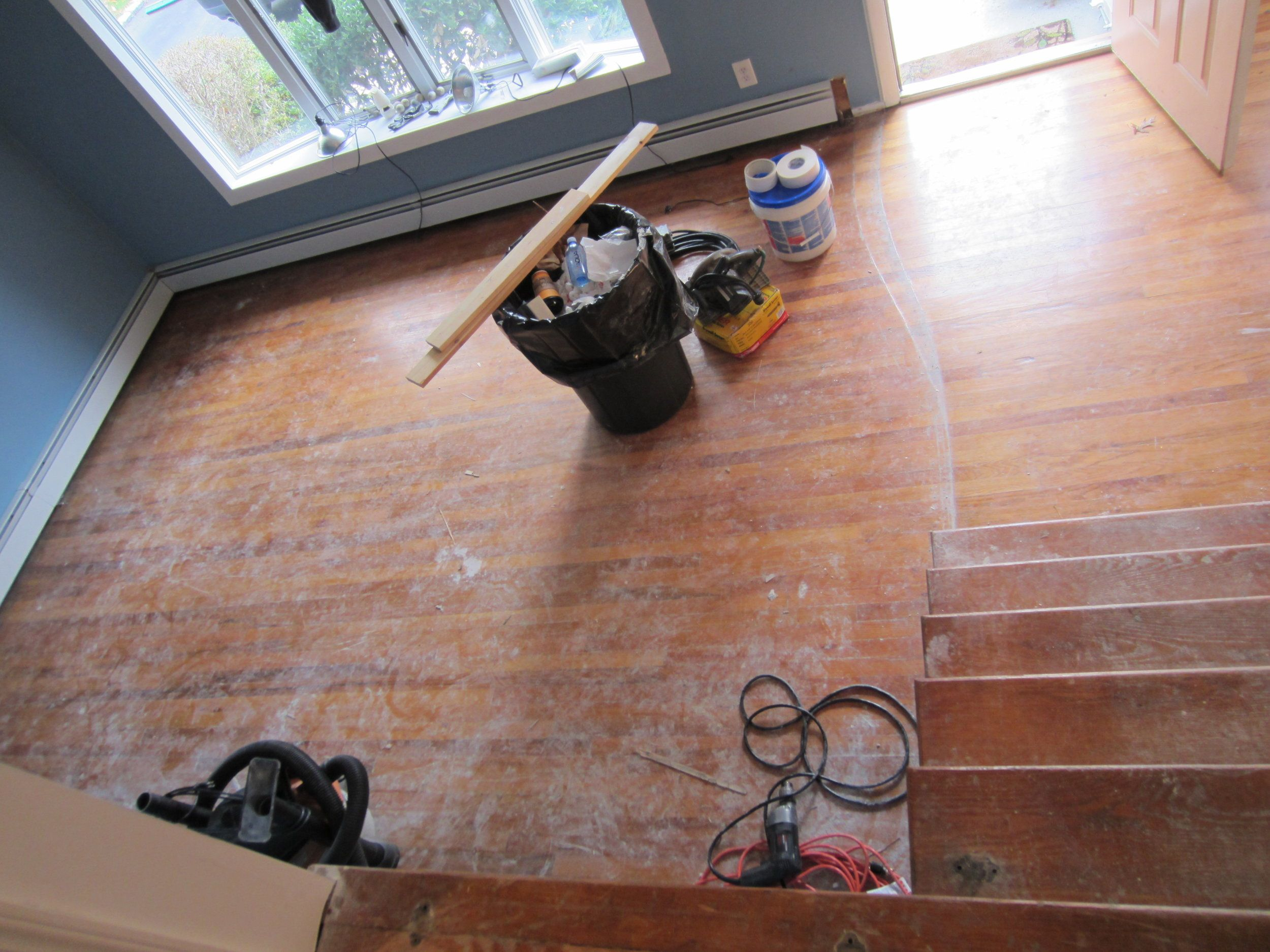 Best Of How Many Coats Of Stain When Refinishing Hardwood Floors And View Flooring Refinishing Hardwood Floors Polyurethane Floors