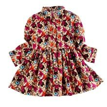 2016 spring autumn Baby girls christmas outfits clothing sets products kids clothes set winter cotton baby girls dress(China (Mainland))