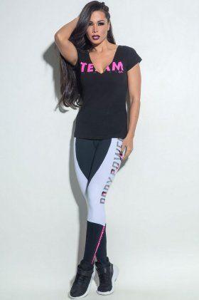 ef7c61823 Calcas - Fit You Fashion Fitness - Loja de Roupas Fitness Online br ...