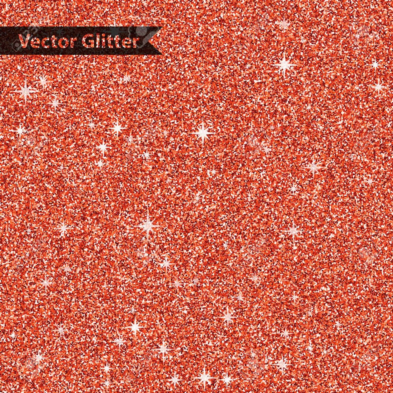 Fond De Texture Rouge Brillant Paillettes Avec Etoile Fond D Ecran Rose Gold Wallpaper Gold Wallpaper Colour Gold Wallpaper