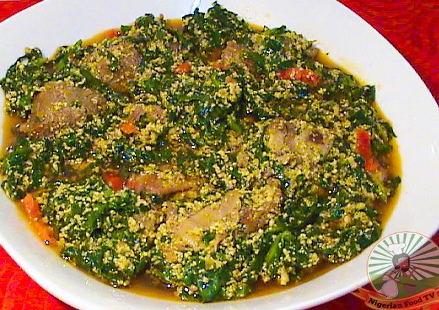 Nigerian food recipes tv nigerian food blog nigerian cuisine nigerian food recipes tv nigerian food blog nigerian cuisine nigerian food tv forumfinder Choice Image