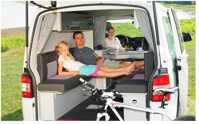 flexebu t5 ausbau vw bus camper ausbauten pinterest. Black Bedroom Furniture Sets. Home Design Ideas