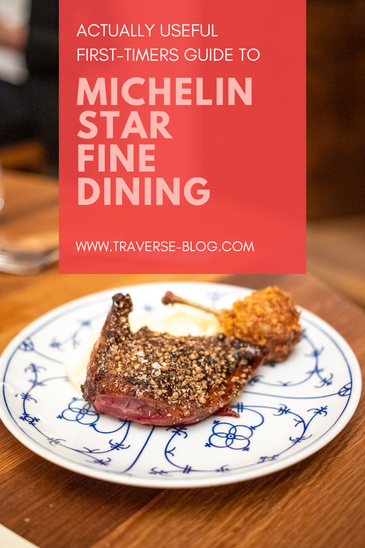 Beginner S Guide To Michelin Star Restaurants Everything You Need To Know About Michelin Fine Dining In 2020 Michelin Restaurant Michelin Star Restaurant Fine Dining