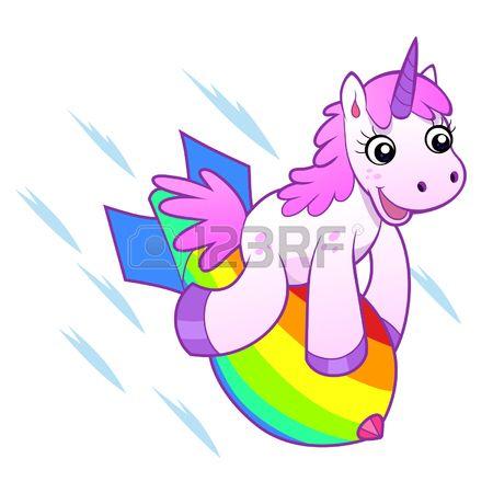 Angry Pegasus Flying Horse Majestic Pegasus Stock Vector (Royalty Free)  1640340580