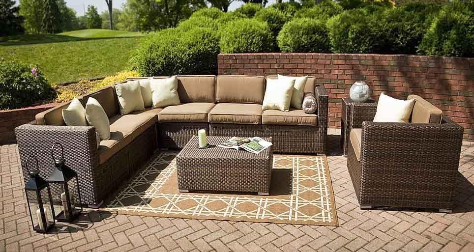 garden patio furniture  pk home, garden patio decor, garden patio decorating ideas, outdoor patio decor
