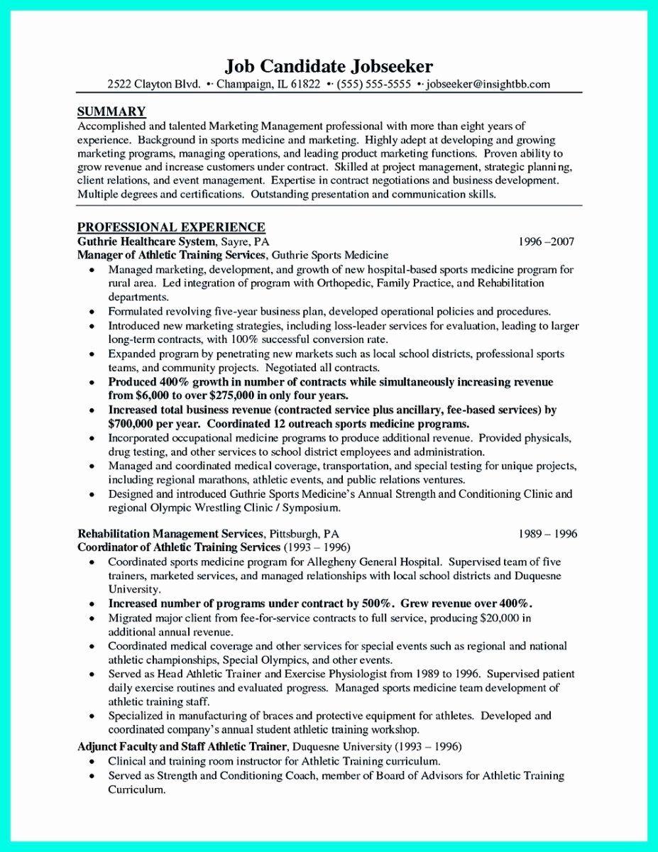 Case Manager Job Description Resume Lovely Essay My Best