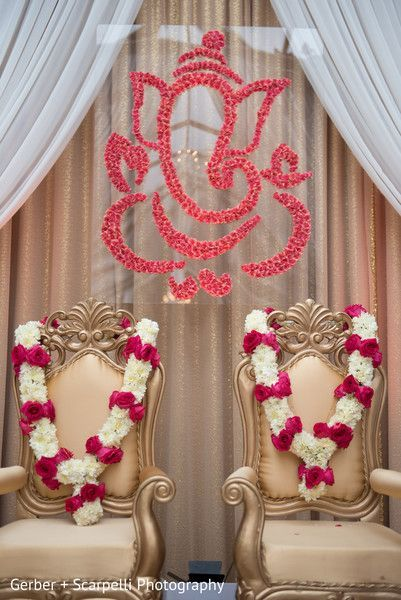 Home Indian Baby Shower Decorations Valoblogi Com